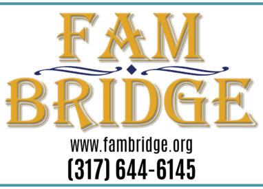 Fam-Bridge Poster