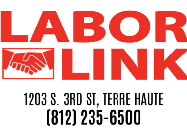 Labor Link Poster