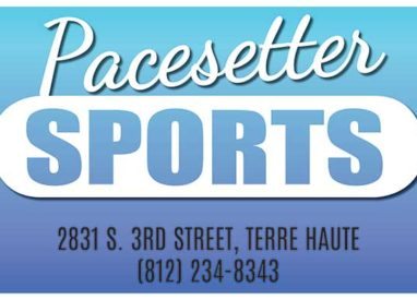 Pacesetter-Sports-Poster